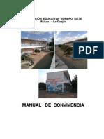 Manual de Convivencia 2012 -2018.docx