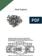 Heat Engines 1(2)
