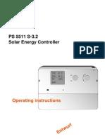 PS 5511S-3.2_e_04-02