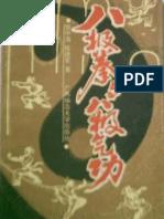Bajiquan Yu Bajiqigong.Zhang Zhongyao.Zhang Jianjun
