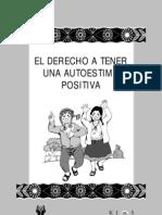 04 Autoestima positiva