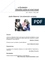 Revista_N1