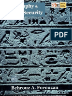 Cryptography and Network Security (Sie) by Forouzan