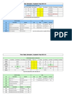 Time-Table-2012-13-Sem1-TT-25-07-2012