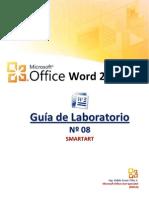 8laboratoriosmartartword-111025074426-phpapp01