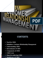 crm new