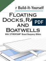 Dow Dock