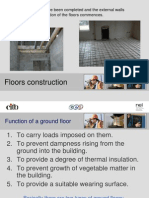 Construction Drawing Abbreviations The House Plan Shop Manmade