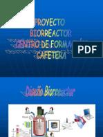 biorreactor-97-20031
