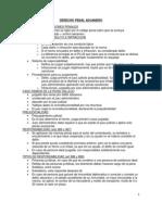 Final Derecho Penal Aduanero 01-07[1]