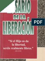 Castro, Regis - Rosario de La Liberacion