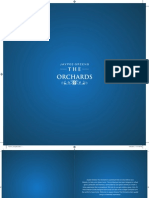 Orchards eBrochure CALL 9958959555