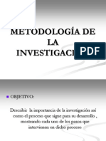 1 Investigacion Tecnologica