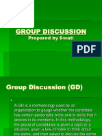 groupdiscussion1-091012231500-phpapp02 (1)