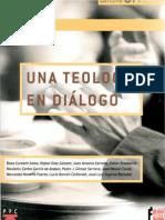Catedra Chaminade - Una Teologia en Dialogo