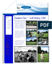 WCR Summer 2012 Publication1 (Revised)