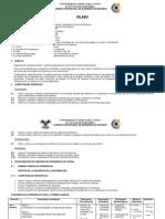 Is36-Auditoria,Seguridad y Control de Sistemas 2012-i