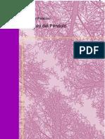 La Ley Del Pendulo.pdf