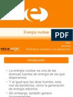 45986_180060_Energía nuclear