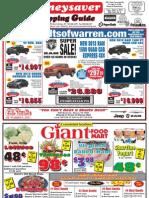 222035_1346592451Moneysaver Shopping Guide