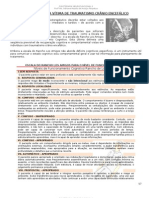 10[1].FISIOTERAPIA NA VÍTIMA DE TRAUMATISMO CRÂNIO ENCEFÁLICO
