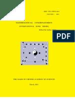 IJMC-1-2011-book