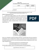 Respuestas-Evaluación-del-CPQG-I-2010.09.08