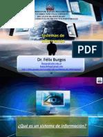 sistemasdeinformacin-101028143527-phpapp01