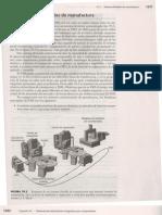 Sistema Flexible de Manufactura