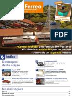 Central Ferreo 01 Mar2012