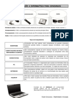 Apostila de Informática (1)