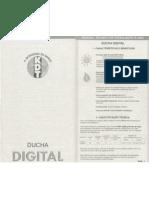 Ducha Digital