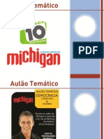 Michigan - Democracia