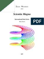 ScientiaMagna3no4-book