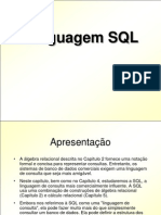 1 - SQL (aluno) – Structured Query Language