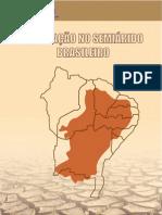 mineração no semiarido brasileiro