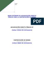 Contratacion de Bienes Por ADP(1)