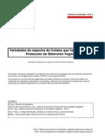 Listado solicitudes Protecciones TOV_2012_4