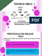 Expo Nueva