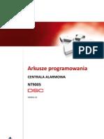 DSC_NT9005_v1_0_ark