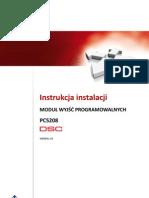 DSC_PC5208_v1_0_inst