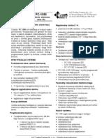 DSC_PC1580
