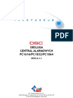 DSC_PC1616_1832_1864_obs.pdf
