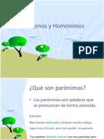 parnimosyhomnimos-100622195440-phpapp01