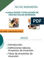 Form y Eval de Proyectos__sem 3 y 4 _rev 01