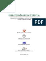 estrategiaforestal.PDF
