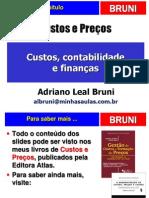 ADCPL_1conceitos