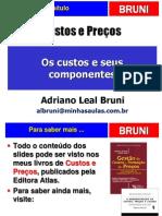 ADCPL_4compon