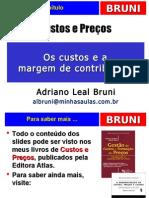 ADCPL_5mgcontrib