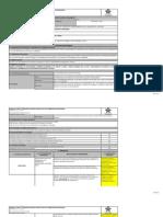 Proyecto Formativo Ventas de Productos y Ss Grado 10 a.h.g. 352133